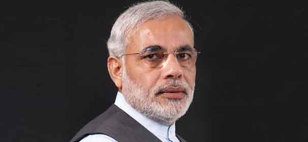 'MyGov' portal: NaMo model for 'Surajya'
