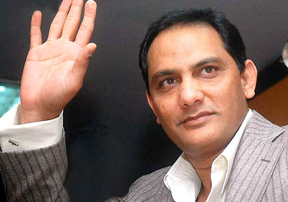 Azhar wants to forget the past, High Court rejects life ban by BCCI