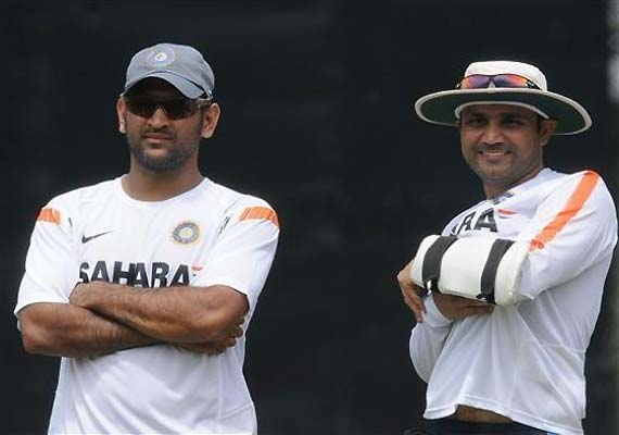 Desperate Team India to take on England