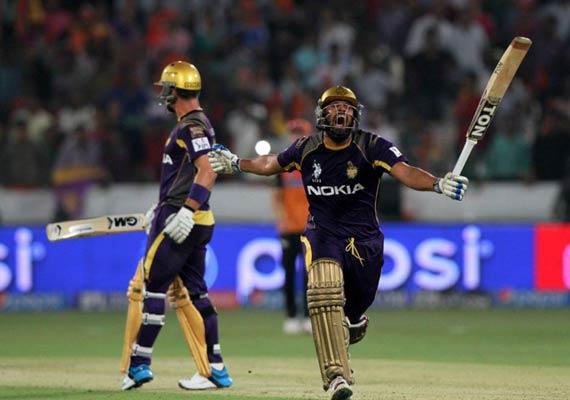 Short essay on A Cricket Match for kids
