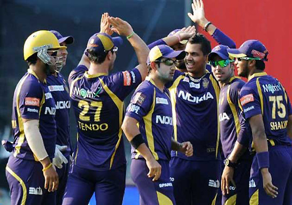 IPL 6: With reputation at