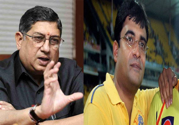 ipl scandals Ipl spotfixing scandal latest breaking news, pictures & news photos find ipl spotfixing scandal news headlines, comments, blog posts and opinion at the indian express.