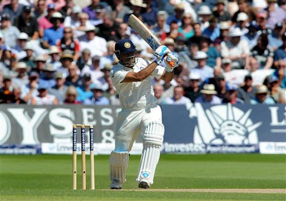 Ind vs Eng: Steady India reach 342/5 at lunch Day 2