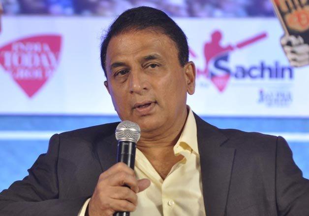 Not sure if top Indian players would tour Pakistan: Gavaskar