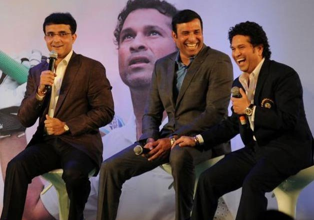 Former cricketers welcome BCCI...