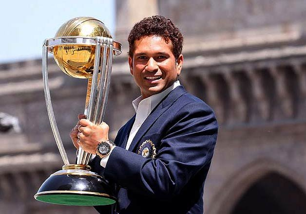 my favourite sports personality sachin tendulkar-essay My favorite sports person sachin tendulkar essay welcome to learn more celebrate teen read oprahs favorite essays from sports right away from our admissions committee.