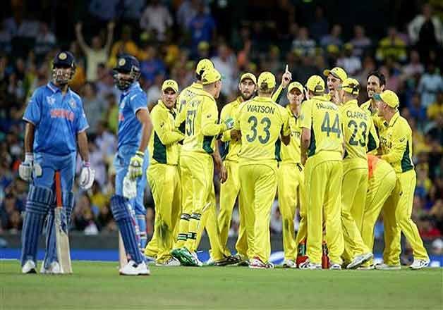 Pakistan, Bangladesh cricket fans...