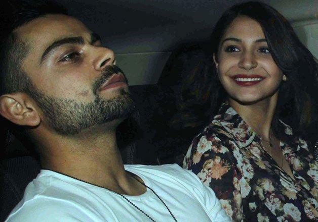 Team India members arrive home;...