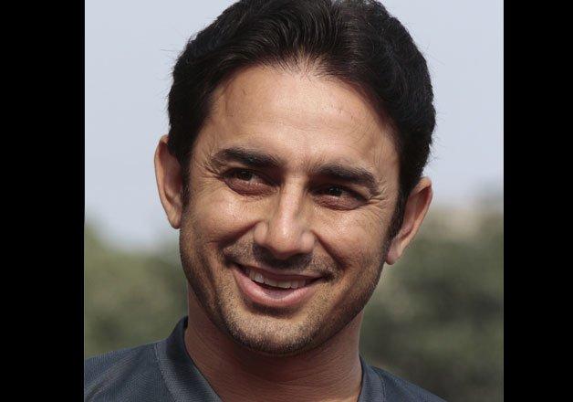 World Cup 2015: Saeed Ajmal wants Pakistan to thrash India