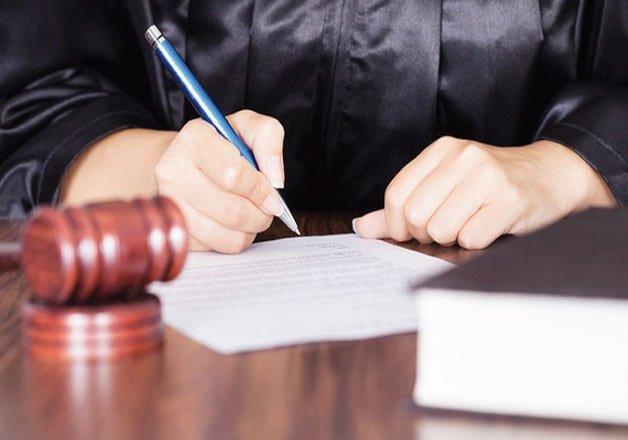 PMLA court sends two alleged...