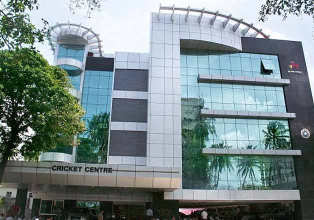 BCCI revenue may dip from Rs 2,000...