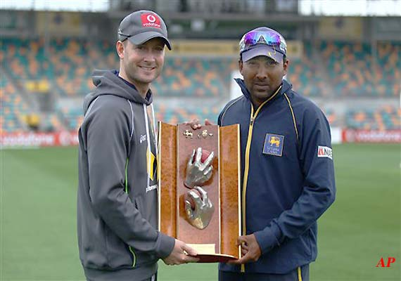 Mahela Jayawardene says, Australia tour will be his last