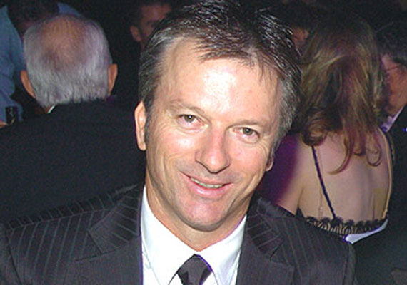 Steve Waugh compares Michael Clarke with Don Bradman