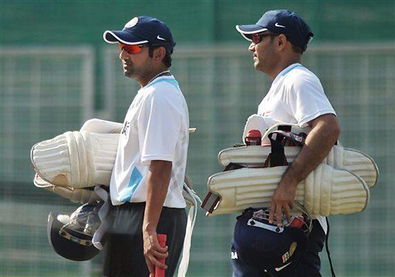 Team India Needs Reality Check, Says Aus Media