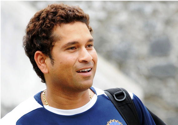 Sachin Tendulkar  retires from ODI cricket
