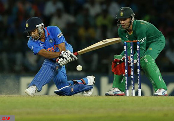 India beat South Africa, fail to enter semis, Aus lose to Pak, both enter semis