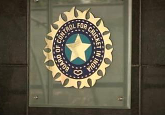230 cricketers found over-age in BCCI drive: report