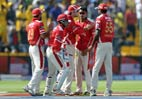 IPL 7: Match 7: Kings XI Punjab elect to bowl against Rajasthan Royals