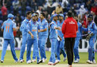 Ind vs Eng: Raina ton helps India trounce England by 133 runs in 2nd ODI