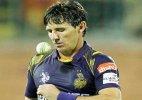 IPL 8: Indian batsmen test mettle of spinners: Brad Hogg