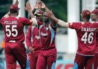 West Indies likely to send a second-string team World T20