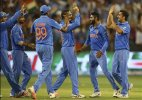 World Cup 2015: India are playing best cricket, says Brian Lara