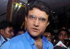 Don't see any issue with conflict of interest agreement:Sourav Ganguly