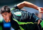 Starc must bowl with consistency during World Cup: McDermott