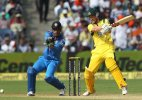 India to tour Australia for 5 ODIs, 3 T20 matches in January