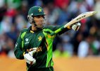 We want to win World Cup for Peshawar schoolkids: Misbah