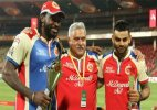 JSW Group to acquire IPL team: Sajjan Jindal