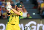 Live updates: Australia opts to bat against India, Semifinal 2