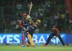 IPL 8: Gambhir's fifty steers KKR to six-wicket win over DD