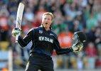 World Cup 2015: New Zealand beats WIndies by 143 runs to reach semis