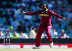 World Cup 2015: Chris Gayle hints at retirement from Test cricket