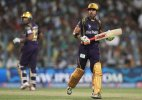 Jacques Kallis hails Gautam Gambhir as one of the most valued players in IPL