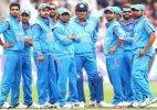 Wasim Akram, Dilip Vengsarkar bat for home-grown coach for Indian team