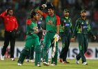 BAN vs PAK: Bangladesh looks for test breakthrough against Pakistan