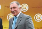 India, South Africa biggest challenger to Aus in WC: Ian Chappell