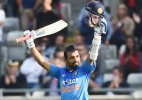 Ajinkya  Rahane has come of age: Dilip  Vengsarkar