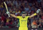 World Cup 2015: Watson has answered his critics fittingly, says Brett Lee