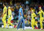 World Cup 2015: India's title defence ends in heartbreak, Aussies enter final