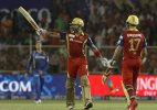 IPL 8: Kohli, Starc guide RCB to nine-wicket win over RR