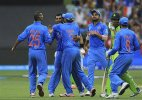 World Cup 2015: India's victory draws more brands to get associated with the team