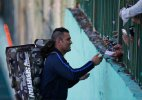 MS Dhoni the captain and player under scrutiny