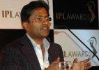 I signed IPL Kochi bid under pressure, claims Lalit Modi