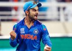 Virat Kohli put under BCCI scanner for his behaviour: Jagmohan Dalmiya
