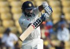 Save Murali Vijay India top-order batting was below-par Sunil
