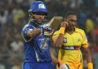 IPL 8: It has been a great journey, says Mumbai Indians skipper Rohit Sharma