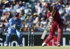 World Cup 2015: We should have at least scored 270, says Jason Holder